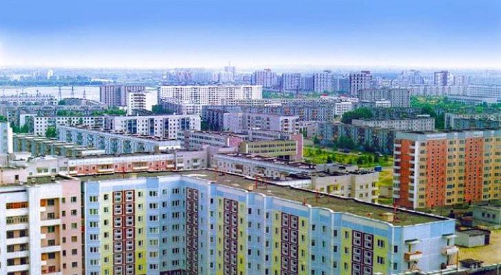 Уфа вышла в лидеры по росту цен на вторичное жилье