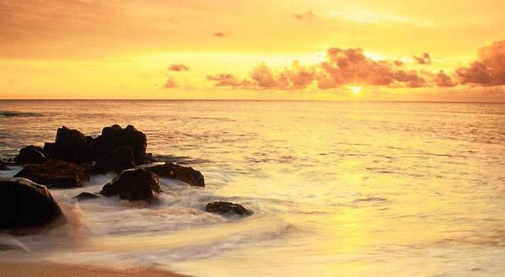 Уфа готовится к купальному сезону, откроется 13 пляжей