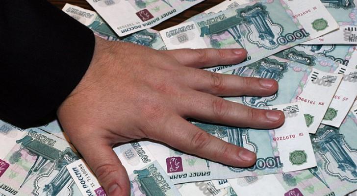 В Уфе риэлторы обманули людей на 21 миллион рублей