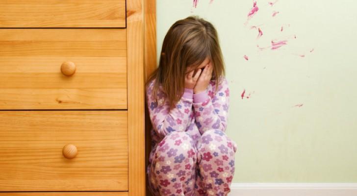 В Башкирии мужчина, сделавший ребенка своей 12-летней падчерице, будет осужден